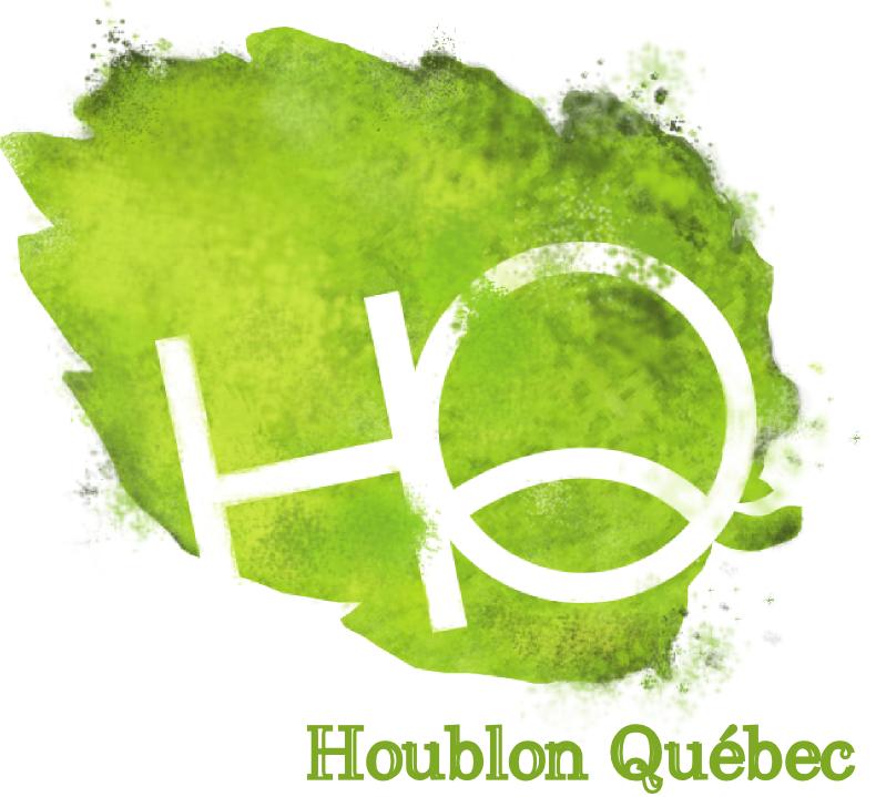 HoublonQuebec